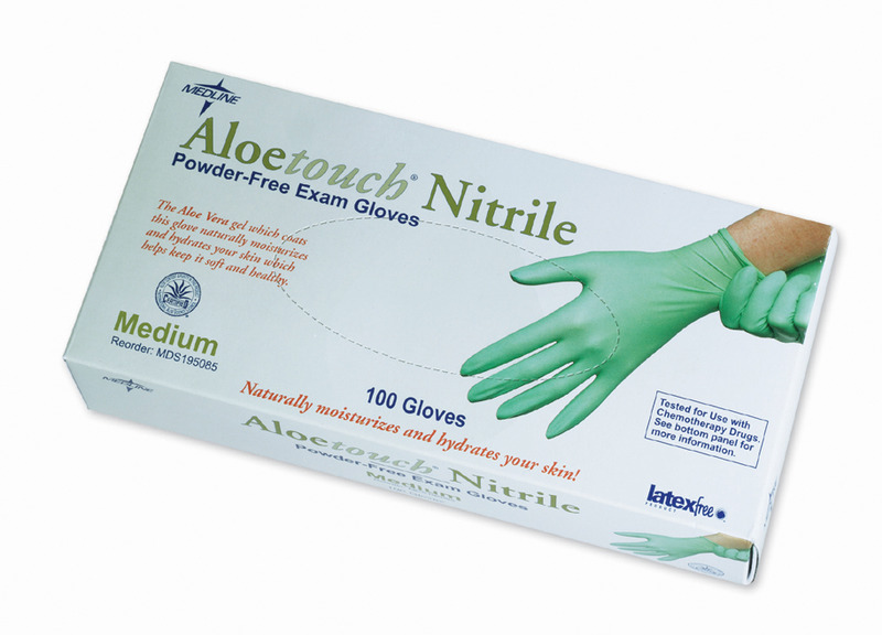 Allergy Emergency Enema Examination Gloves Gloves Online