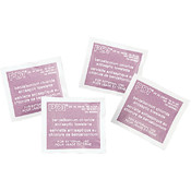 Medline Antiseptic Towelettes