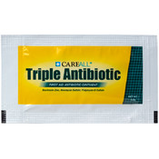 CareALL Triple Antibiotic Ointment .9g