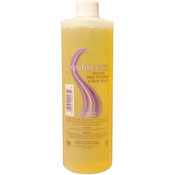 Freshscent Tearless Baby Shampoo & Body Wash 16 oz