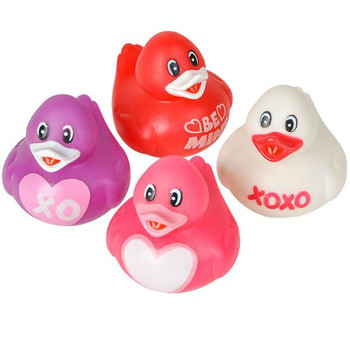 Wholesale Valentines Day Gifts - Cheap Valentines Day Gifts ...