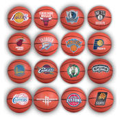 Wholesale Basketball Products - Wholesale Basketball Collectibles