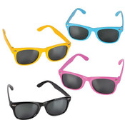 Wholesale Children's Sunglasses - Wholesale Girl's Sunglasses - Wholesale Boy's Sunglasses