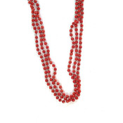 Wholesale Party Beads - Wholesale Party Bead Necklaces