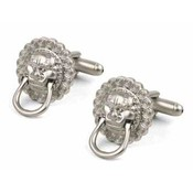 Wholesale Cufflinks  - Cheap Cufflinks - Wholesale Cuff Links
