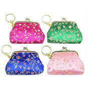 Wholesalers Coin Purse - Wholesale Coin Purses For Women  - Discount Coin Purse
