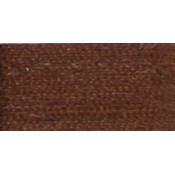 Sew-All Thread 110 Yards-Chestnut