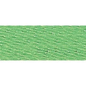 Madeira Rayon Thread Size 40 200 Meters-Nile Green