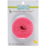 Wholesale Sewing Tape - Wholesale Seamstress Tape