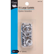 Wholesale Sewing Eyelets - Wholesale Craft Grommets