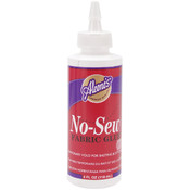 Wholesale Sewing Adhesives - Wholesale Seamstress Adhesives