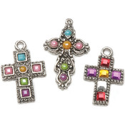 Wholesale Pendants - Wholesale Jewelry Pendants - Wholesale Jewelry Charms