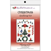 Wholesale Christmas Craft Supplies - Cheap Christmas Crafting Supplies