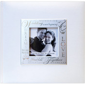 Wholesale Wedding Photo Albums -  Wholesale Wedding Frames