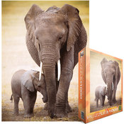 Wholesale Jigsaw Puzzles - Cheap Jigsaw Puzzles - Bulk Discount Jigsaw Puzzles