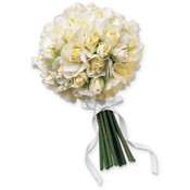 Wholesale Wedding Supplies - Bulk Wedding Favors - Wholesale Wedding Decorations