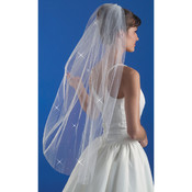 Wholesale Bride Accessories - Wholesale Bridal Accessories
