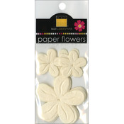 Wholesale Scrapbooking Flowers - Wholesale Scrapbook Flowers