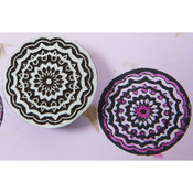 Wholesale Rubber Stamps - Bulk Rubber Stamps - Wholesale Rubber Stamp Ink Pads