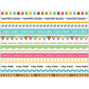 Wholesale Scrapbook Trims
