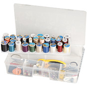 Wholesale Sewing Supplies - Wholesale Sewing Craft Supplies
