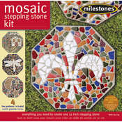 Wholesale Stone Crafts - Wholesale Stone Mosaics