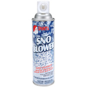 Snow Blower Aerosol Spray - 16 oz.