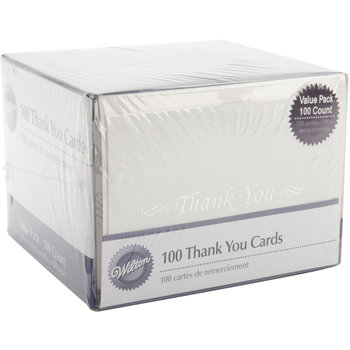 Wholesale greeting cards bulk greeting cards cheap cards thank you cards 35 m4hsunfo
