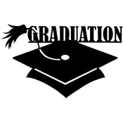 Graduation Supplies - Wholesale Graduation Party Supplies - Discount Graduation Party Supplies