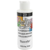 Bulk Arts & Crafts Paints