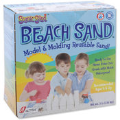 Discount Craft Sand - Wholesale Craft Sand - Colored Decorative Sand