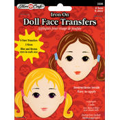 Wholesale Doll Parts - Doll Making Supplies - Wholesale Doll Accessories