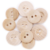 Wholesale Buttons - Wholesale Replacement Buttons
