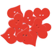 Wholesale Valentine Craft Supplies - Wholesale Valentines Day Crafts