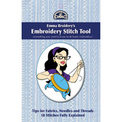 Wholesale Sewing Books - Sewing Books Wholesale - Discount Sewing Books