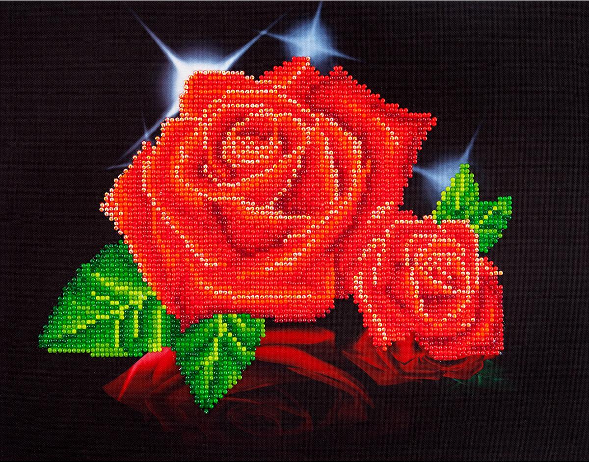 Wholesale Diamond Dotz Diamond Embroidery Facet Art Kit 17