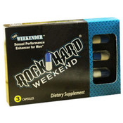 Wholesale Male Enhancement - Wholesale Male Enhancement Pills