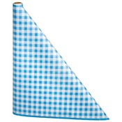 Wholesale Printed Party Table Covers - Discount Striped Tablecloths - Bulk Floral Party Table Covers