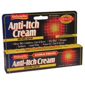 Wholesale Antibiotic Cream - Wholesale Antibiotics