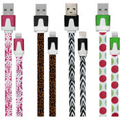 Bulk USB Cable - Wholesale USB Calbes - Micro USB Cables