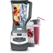 Wholesale Kitchen Blenders - Wholesale Kitchen Mixers