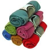 Wholesale Home Textiles