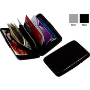 Wholesale Credit Card Holders - Credit Card Wallets - Discount Credit Card Holders