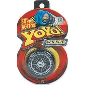 Wholesale Yo-Yo - Bulk Yoyo - Discount Yo-Yo - Cheap Yoyo