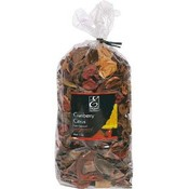 Wholesale Potpourri - Wholesale Bulk Potpourri - Wholesale Potpourri Supplies