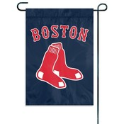 Wholesale MLB Banners - Wholesale Baseball Team Flags