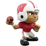 Wholesale Collegiate Figurines - Wholesale College Team Collectibles