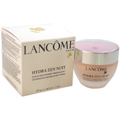 Unisex Lancome Hydrazen Nuit Soothing Recharging Night Cream
