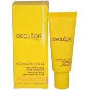 Decleor - Harmonie Calm Relaxing Milky Gel-Cream For Eyes