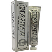 Marvis - Whitening Mint Travel Toothpaste 3.8 oz.
